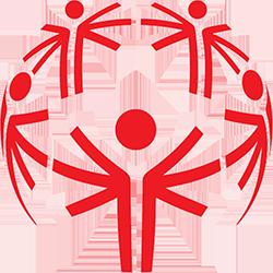 Special Olympics Bismarck